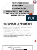 Exposicion 1.5-1.6.pptx