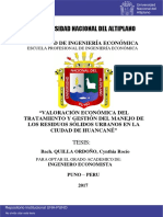 VALORACION ECONOMICA DE TRATAMIENTO DE RS.pdf
