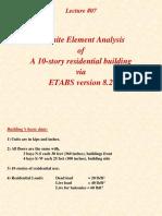 Lecture07-ETABSfor10-storybldg.pdf