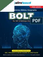 Bolt_for_SSC-Railways.pdf
