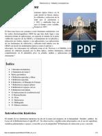 Dialnet-ElFenomenoDeLaResonancia-3694141