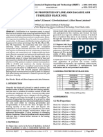 IRJET-V5I4101.pdf