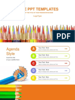 Colored-Pencils-Education-Concept-PowerPoint-Template.pptx