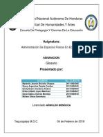 GLOSARIO espacios fisicos (1).docx