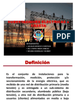 subestaciones.pptx