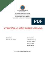 CUIDADOS DE ENFERMERÌA EN EL PACIENTE CON DIARREA.docx