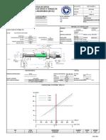 GPLP-P-HDBT-01 REV A.xls