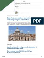ACI Prensa 10 de Febrero.pdf