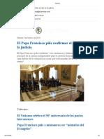 ACI Prensa 09 de Febrero