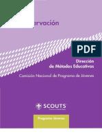 pautas_de_observacion_direccion_de_metodos_educativos.pdf