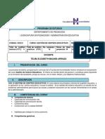gestion de centros educativos.docx