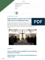 ACI Prensa 08 de Febrero