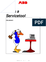 ABB PC as a Service Tool