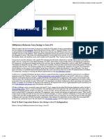 JavaFX_Swing.pdf