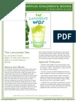 davies_lemonade.pdf