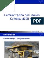01_Familiarización 830E AC (2012)