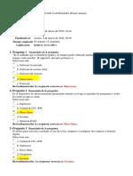 1_Practica_Intoducción a la Tecn.de la Información.docx