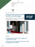 ACI Prensa 03 de Febrero