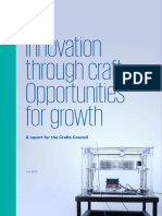 KPMG_CC_innovation_report_full.pdf