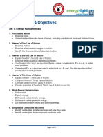 0000 Lesson Plan Objectives