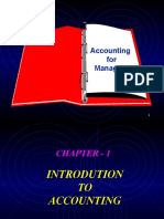 introductiontoaccounting-new1-091228082711-phpapp02