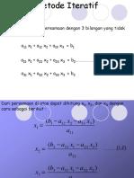 103993_metode Jacobi & Gauss Seidel