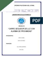 carrito.pdf