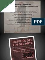 relaciones arte moderno-contemporaneo.pdf