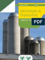 Administração Rural