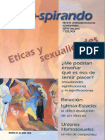 Revista-Con-spirando-46.compressed.pdf