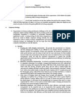 Corporate Planning.docx