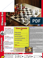 2017-08-K2-FINAL.pdf