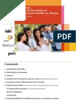 IABMx.PR-EstudioInversiónMobile2014.Resultados2013.pdf