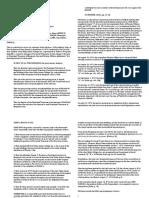 Tax Exemption - Abra Valley College vs. Aquino, 162 SCRA 106 (1988)