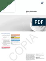 Manual Scirocco 2015.pdf