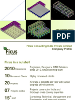 Ficus Introduction.pdf