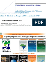 Entendendo-as-Mudanças-curso-ABOP.pptx