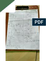 Jawaban Tugas Dasar Elektronika Sutra Purnama.docx