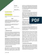Medical Departures Inc. Provider Agreement - 15% Commission(1).docx