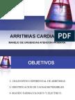 arritmiascardiacas