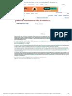 El Sistema de Control Interno en Cuba. Su Evolución (Página 2) - Monografias.com