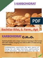 10640_14105_karbohidrat