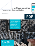estado_de_los_sitios_moviles_en_hispanoamerica.pdf