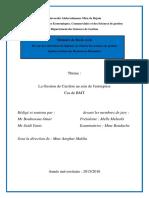 La Gestion de Carrière au sein d'une entreprise.pdf