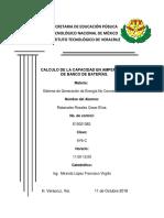 virgilio tarea JAVIER ROMERO.docx