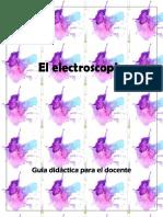 El Electroscopio