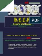 R.C.C.P.