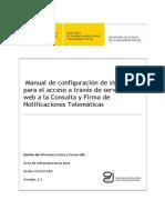 Manual+configuracion+acceso+web