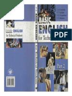 [Khomenko_S.A.,_Skalaban_V.F.]_Basic_English_for_T(z-lib.org).pdf