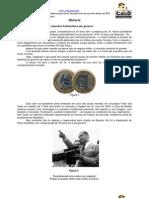 História - CASD - Um estudo sobre Juscelino Kubitschek e seu governo